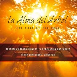 la-alma-cover